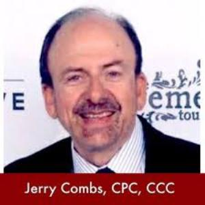Jerry Combs1