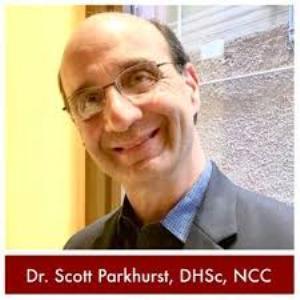 Scott Parkhurst1